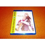 未使用BD オオカミさんと七人の仲間たち 全12話BOXセット 開封品 新盤 国内プレイヤーOK