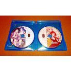 未使用DVD オオカミさんと七人の仲間たち 全12話BOXセット 開封品 新盤 国内プレイヤーOK