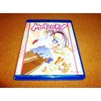 未使用BD マケン姫っ! 第1+2期 全22話+OVA2話BOXセット 開封品
