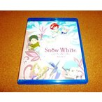 未使用DVD 赤髪の白雪姫 第1+2期 全24話BOXセット 開封品