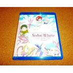 未使用BD 赤髪の白雪姫 第2期 全12話BOXセット 開封品