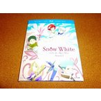 未使用DVD 赤髪の白雪姫 第2期 全12話BOXセット 開封品