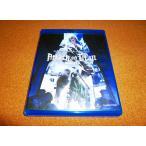 未使用DVD 進撃の巨人 第1期 全25話BOXセット 開封品