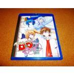 未使用DVD ハイスクールD×D BorN 第3期 全12話+OVA6話BOXセット 開封品 国内プレイヤーOK 限定