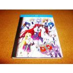 未使用DVD ハイスクールD×D BorN 第3期 全12話+OVA6話BOXセット 開封品 国内プレイヤーOK