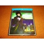 未使用DVD DARKER THAN BLACK -流星の双子- 第2期 全12話+OVA全4話BOXセット 開封品 新盤