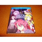 未使用DVD 異世界の聖機師物語 OVA全13話BOXセット 開封品 新盤