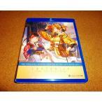 未使用BD ラストエグザイル-銀翼のファム- 全23話BOXセット 開封品 新盤 北米版