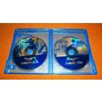 未使用DVD 閃乱カグラ 全12話BOXセット 開封品 新盤