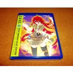 未使用BD 灼眼のシャナIII -Final- 第3期 全24話BOXセット 開封品 国内プレイヤーOK