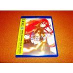 未使用BD 灼眼のシャナ OVA全4話+劇場版BOXセット 開封品 新盤 国内プレイヤーOK