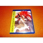 未使用DVD 灼眼のシャナ OVA全4話+劇場版BOXセット 開封品 新盤 北米版リージョン1
