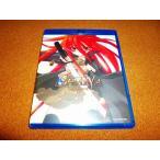未使用DVD 灼眼のシャナ OVA全4話+劇場版BOXセット 開封品