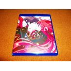 未使用DVD 灼眼のシャナIII -Final- 第3期 全24話BOXセット 開封品