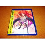 未使用DVD 灼眼のシャナ 第1+2期 全48話BOXセット 開封品