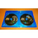 未使用DVD 緋弾のアリア 全12話+OVABOXセット 開封品 国内プレイヤーOK 新盤