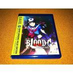 未使用DVD Blood-C ブラッド シー 全12話+劇場版セット 開封品 新盤