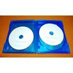 未使用DVD ROBOTICS;NOTES ロボティクス・ノーツ 全22話BOXセット 開封品 新盤
