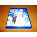 未使用BD ヨルムンガンド 第1+2期 全24話BOXセット 開封品 新盤 北米版