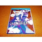 未使用DVD 機巧少女は傷つかない 全12話+OVA全6話BOXセット 開封品 国内プレイヤーOK