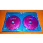 未使用DVD 機巧少女は傷つかない 全12話+OVA全6話BOXセット 開封品 国内プレイヤーOK 新盤