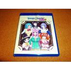 未使用DVD ロザリオとバンパイア 第1+2期 全26話BOXセット 開封品