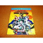 未使用DVD 僕のヒーローアカデミア 第1期 全13話BOXセット 開封品