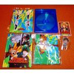 未使用DVD 僕のヒーローアカデミア 第2期 パート2 26-38話BOXセット 開封品 限定 特典付き