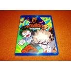 未使用BD 僕のヒーローアカデミア 第2期 パート2 26-38話BOXセット 開封品 国内プレイヤーOK