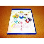 未使用DVD 美少女戦士セーラームーンR 第2期 全43話BOXセット 開封品