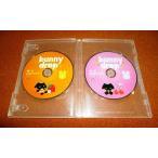 未使用DVD うさぎドロップ 全11話BOXセット 開封品