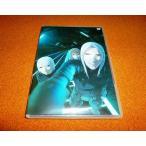 未使用DVD シドニアの騎士 第九惑星戦役 第2期 全12話+劇場版BOXセット 開封品