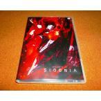 未使用DVD シドニアの騎士 第1期 全12話BOXセット 開封品