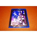 新品BD プリンセス・プリンシパル 全12話BOXセット 北米版