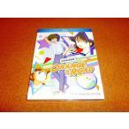 新品BD きまぐれオレンジ☆ロード TVアニメ全48話BOXセット 国内プレイヤーOK きまぐれオレンジロード