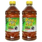 Pine-Sol パインゾール オリジナル 1.18L×2...