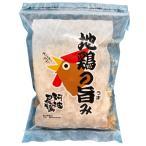 地鶏の旨み(阿波尾鶏削り節)100g