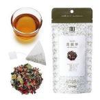 薬日本堂 漢茶 美麗茶 3g×12包