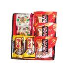 常温保存が出来る長崎名物の中華菓子セットです。