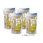 【がんばろう! 熊本】乾燥たもぎ茸 4袋セット アスリー
