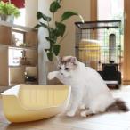 ペティオ (Petio) ネココ(necoco) 多機能ステップ 猫の遊び場 トイレ キャットサークルの隠れ家などに