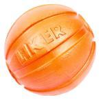 LIKER (ライカ) 魔法のボール 7cm