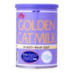 猫用おやつ ミルク ゴールデンキャット 幼猫 哺乳期