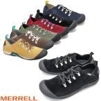 メレル レディース 女性用 パスウェイ レース アウトドア スニーカー 靴 定番カラー 送料無料 Merrell Womens PATHWAY LACE