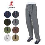 グラミチ グラミチパンツ 日本正規品 即納 送料無料 Gramicci Pants
