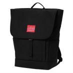 ショッピングマンハッタンポーテージ マンハッタンポーテージ ワシントンSQ 送料無料 バックパック リュックサック MP1220 Manhattan Portage Washington SQ Backpack