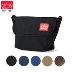 ショッピングメッセンジャーバッグ マンハッタンポーテージ Manhattan Portage 送料無料 カジュアル メッセンジャーバッグ ショルダーバッグ Casual Messenger Bag