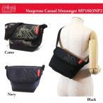 マンハッタンポーテージ Manhattan Portage Neoprene Casual Messenger Bag ネオプレーン カジュアル メッセンジャーバッグ ショルダーバッグ