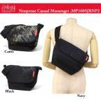 ショッピングマンハッタンポーテージ マンハッタンポーテージ Manhattan Portage Neoprene Casual Messenger Bag ネオプレーン カジュアル メッセンジャーバッグ ショルダーバッグ