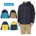 コロンビア ボーズマン ロック ジャケット 8色展開 送料無料 防汚 撥水 Columbia Bozeman Rock Jacket